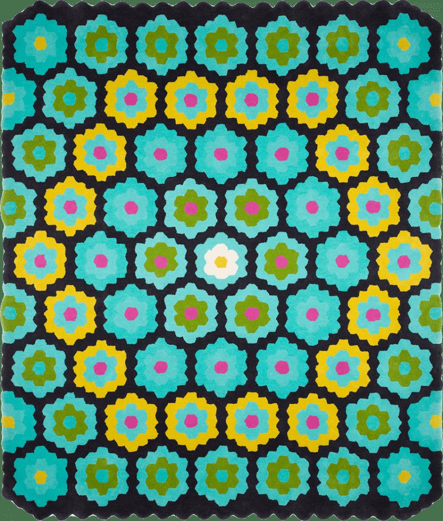 http://www.wendymorrisondesign.com/wp-content/uploads/2016/03/Crochet_resized.png
