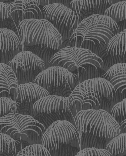 Brighton Pavilion Palm wallpaper by Architects Paper.